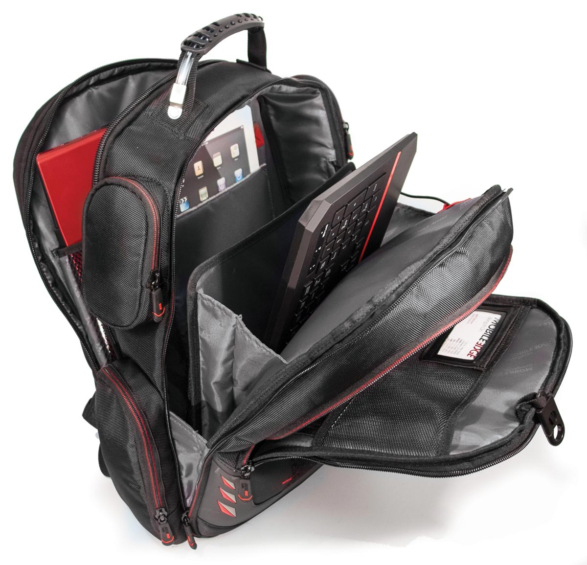 CORE-Gaming-Backpack