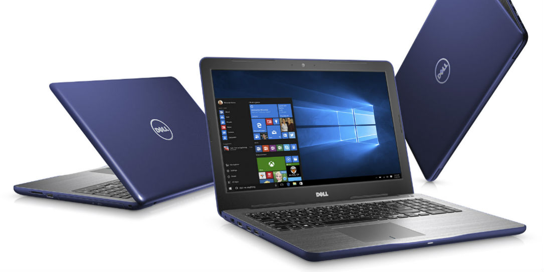 Dell-Back-to-School