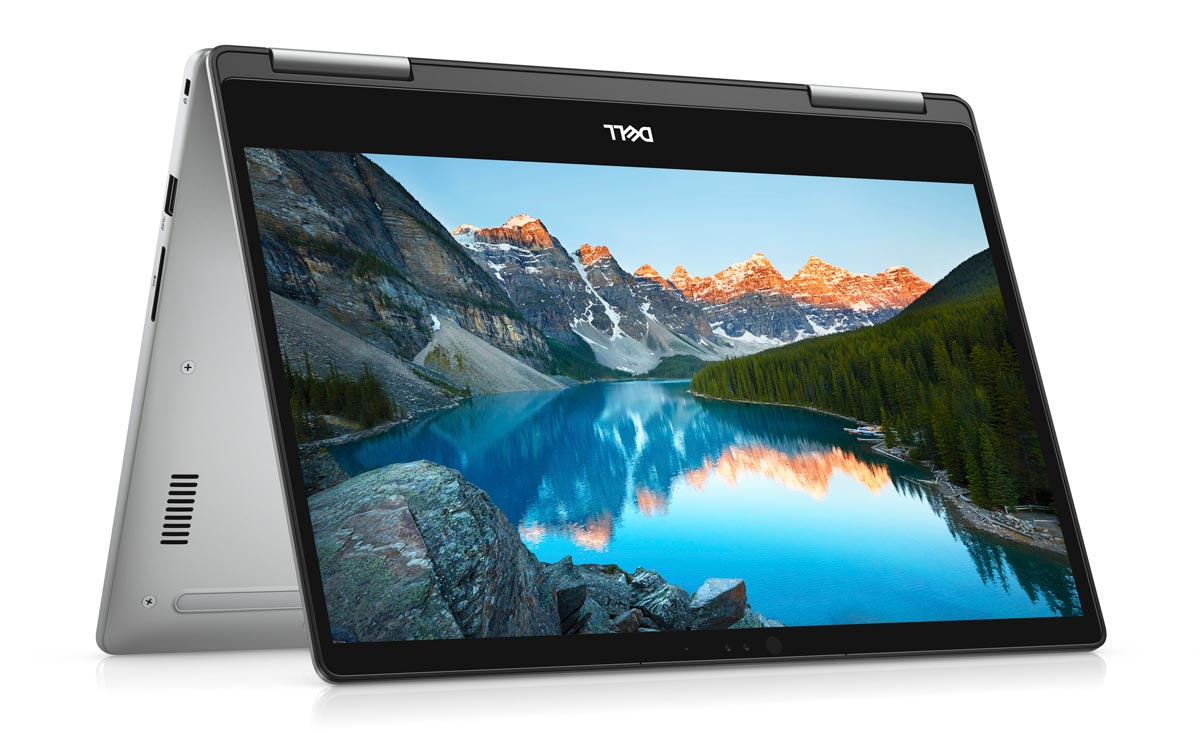Dell-Inspiron-7000-2-in-1