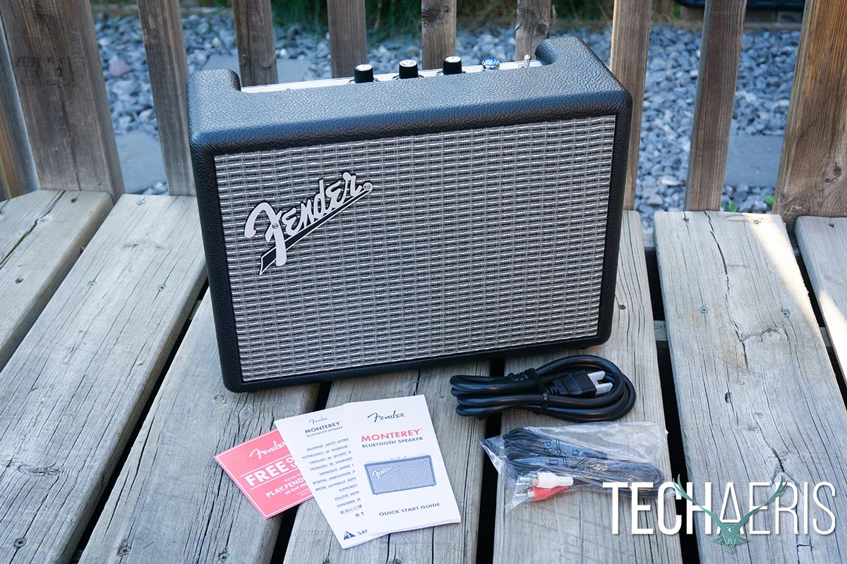 Fender-Monterey-review-01