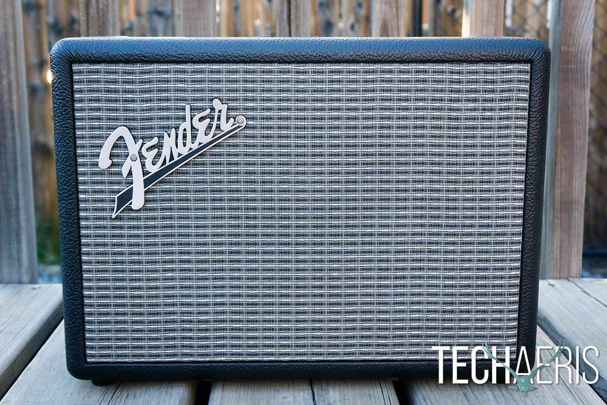Fender-Monterey-review-02