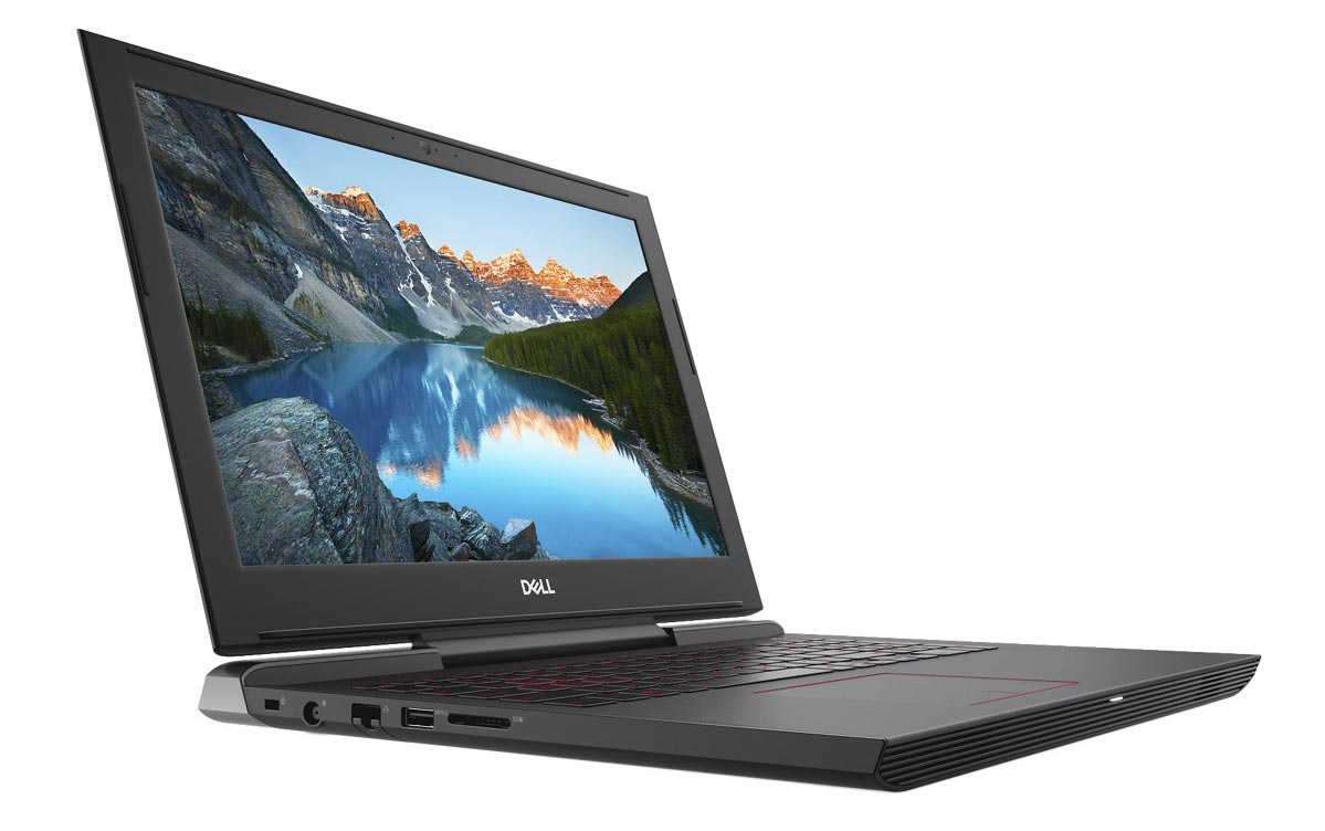 Inspiron-15-7000-gaming-laptop