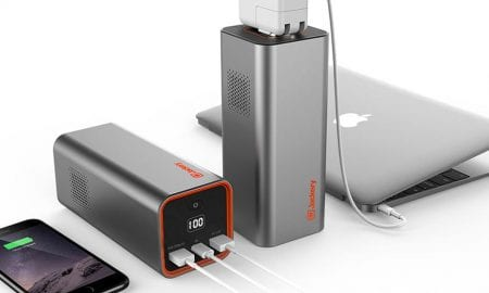 Jackery-PowerBar-portable-charger