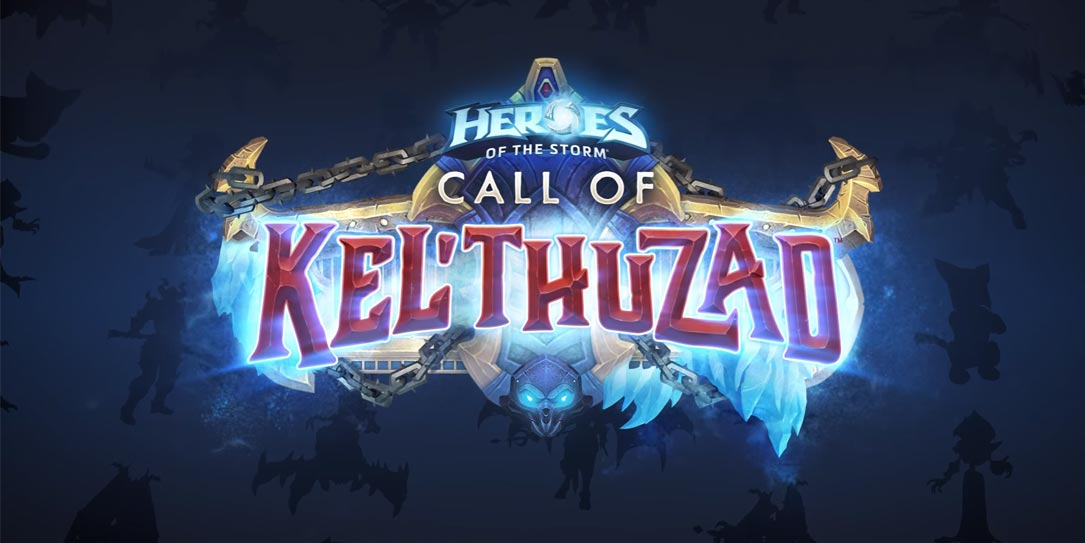 Kel'Thuzad-Heroes-of-the-Storm