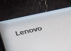 Lenovo-Miix-320-review-box