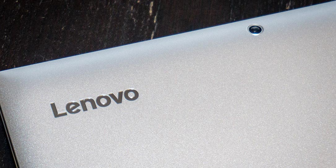 Lenovo-Miix-320-review