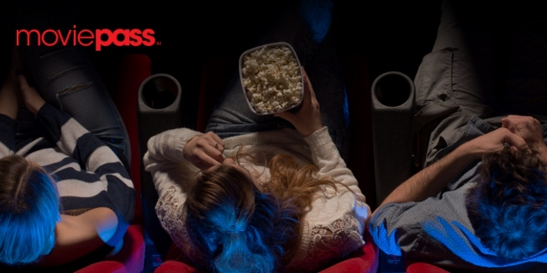Would You Pay $10 For Unlimited Monthly Movie Theater Visits?