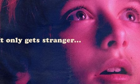 Netflix-Stranger-Things-season-2-character-posters