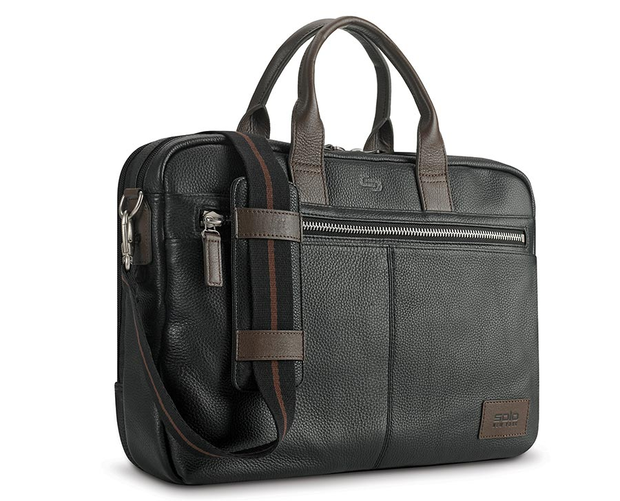 Shorewood-Leather-Briefcase