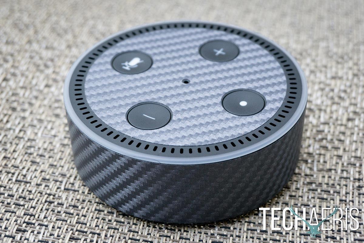 Skinit-review-Amazon-Echo-Dot-05