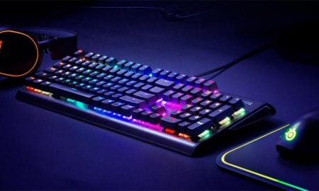 SteelSeries-APEX-M750-mechanical-gaming-keyboard-fi
