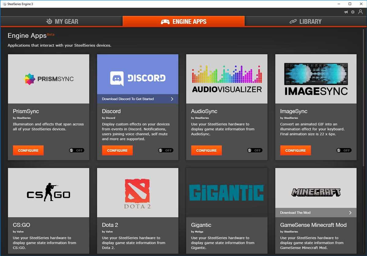 SteelSeries-Engine-Apps