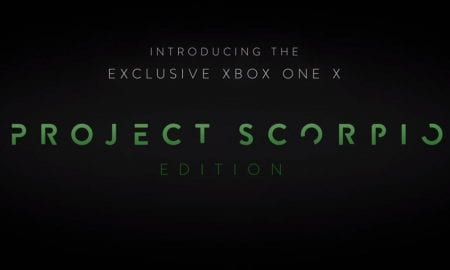 Xbox-One-X-Project-Scorpio-Edition
