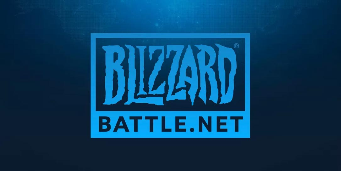 blizzard-battle-net