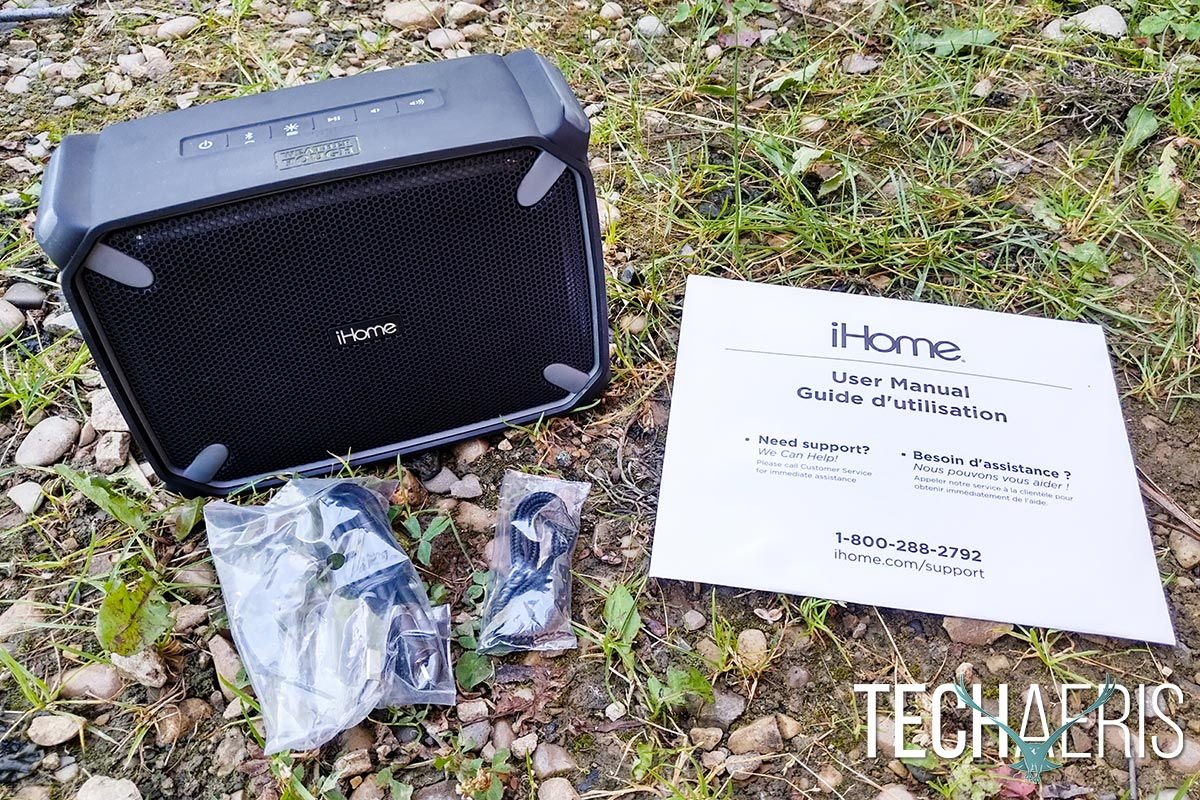 iHome-iBT372-review-01