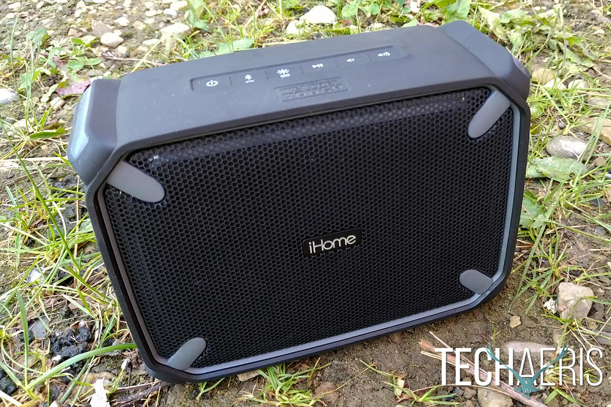 iHome-iBT372-review-02