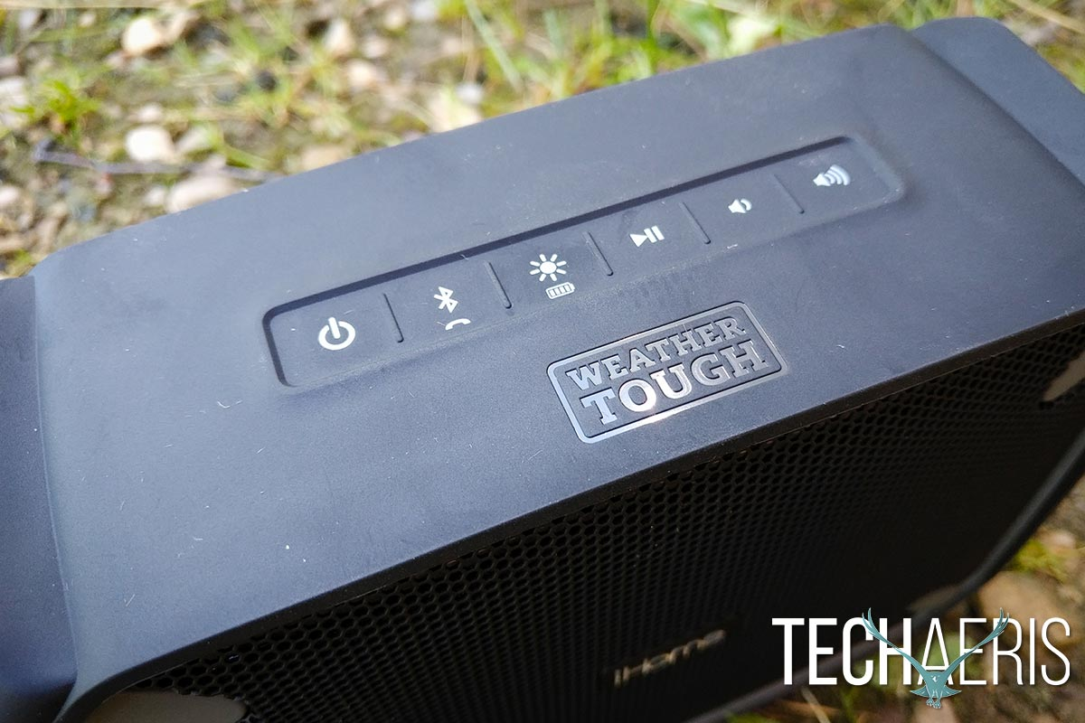 iHome-iBT372-review-08