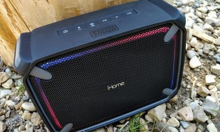 iHome-iBT372-review
