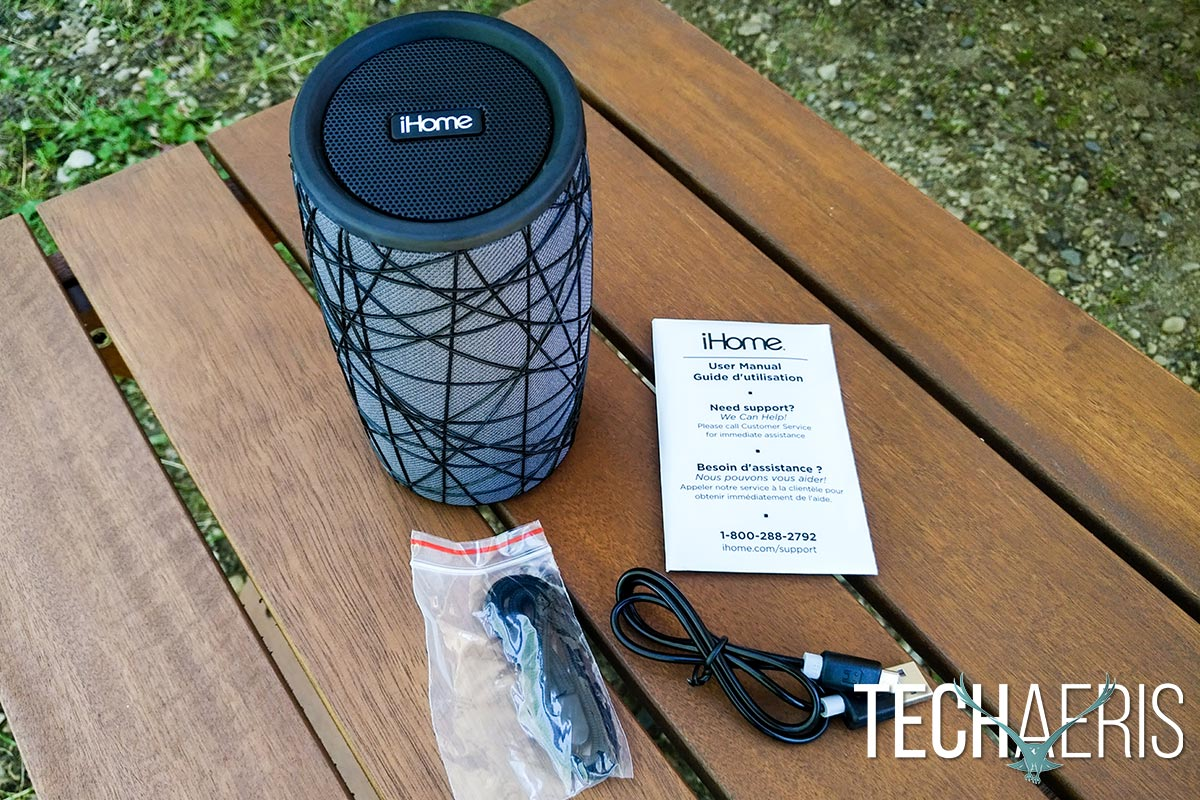 iHome-iBT77-review-01