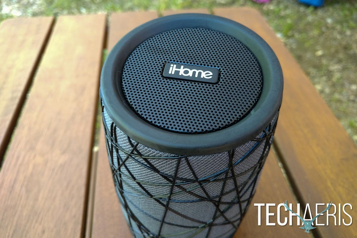 iHome-iBT77-review-03