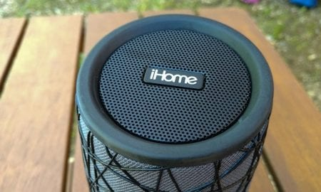iHome-iBT77-review