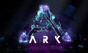 ARK-Survival-Evolved-expansion-aberration