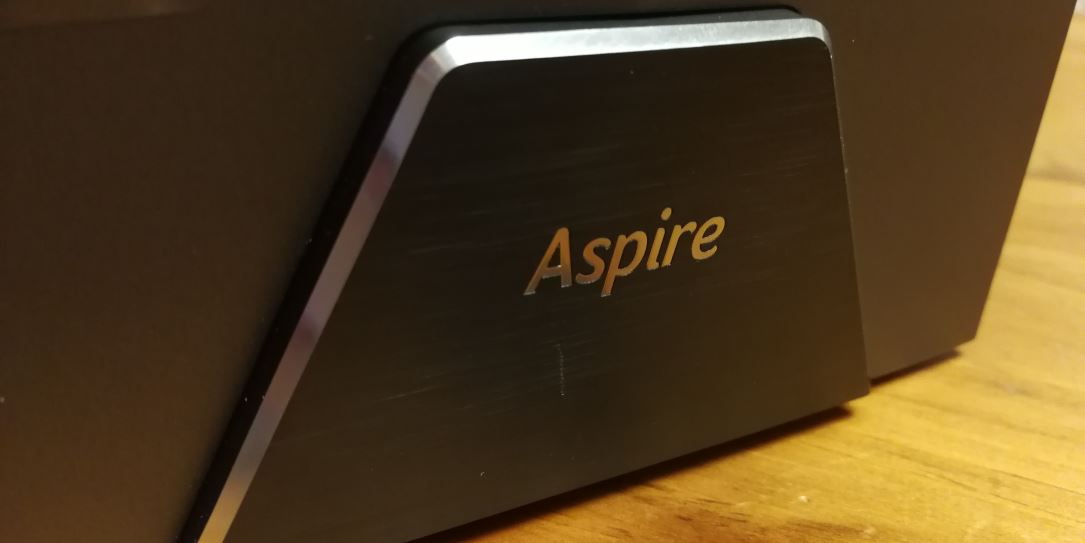 Acer Aspire GX-281-UR11 review: A capable gaming PC that will fit most any  budget