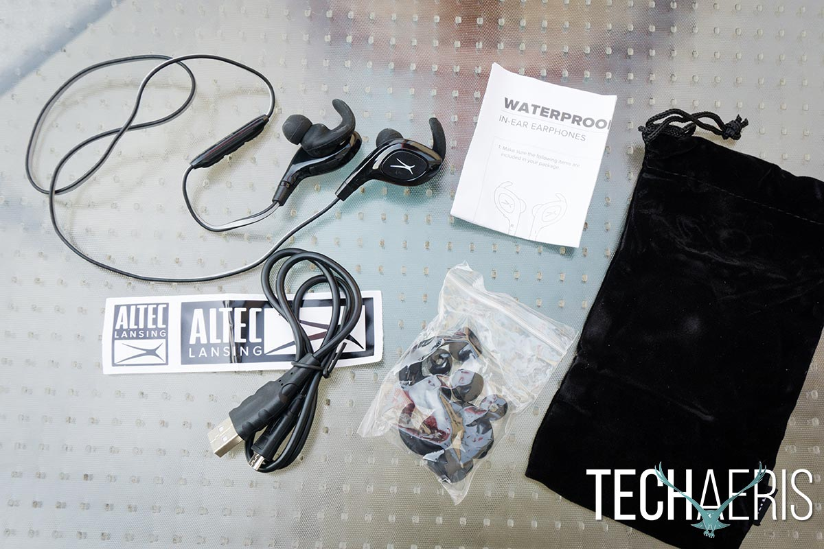 Altec-Lansing-Sport-In-Ear-Headphones-review-01