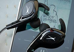 Altec-Lansing-Sport-In-Ear-Headphones-review-box
