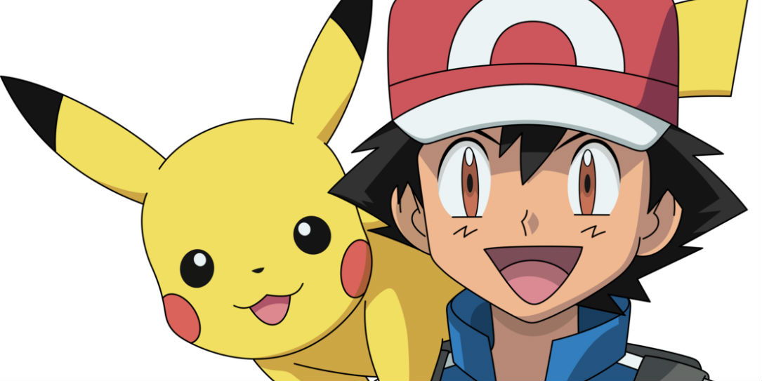Get Ash S Pikachu In Pok 233 Mon Sun And Moon Starting