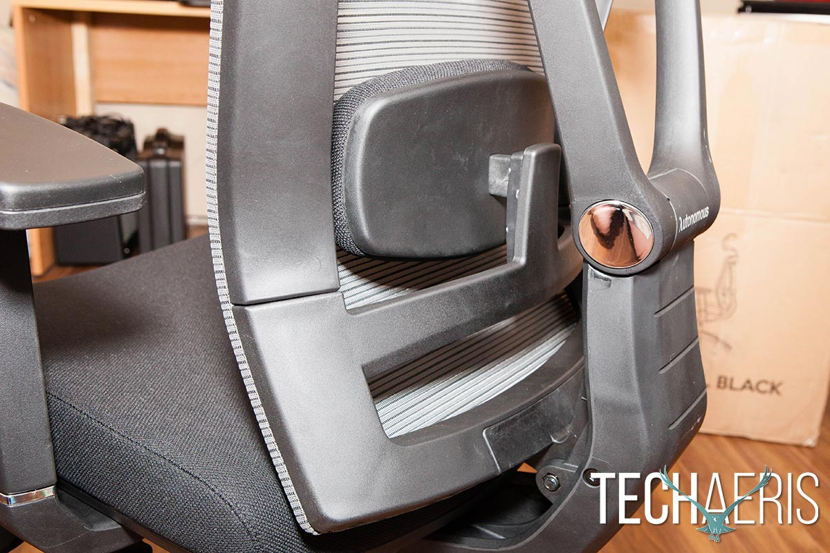 ergochair review super comfortable ergonomic chair for all day sitting