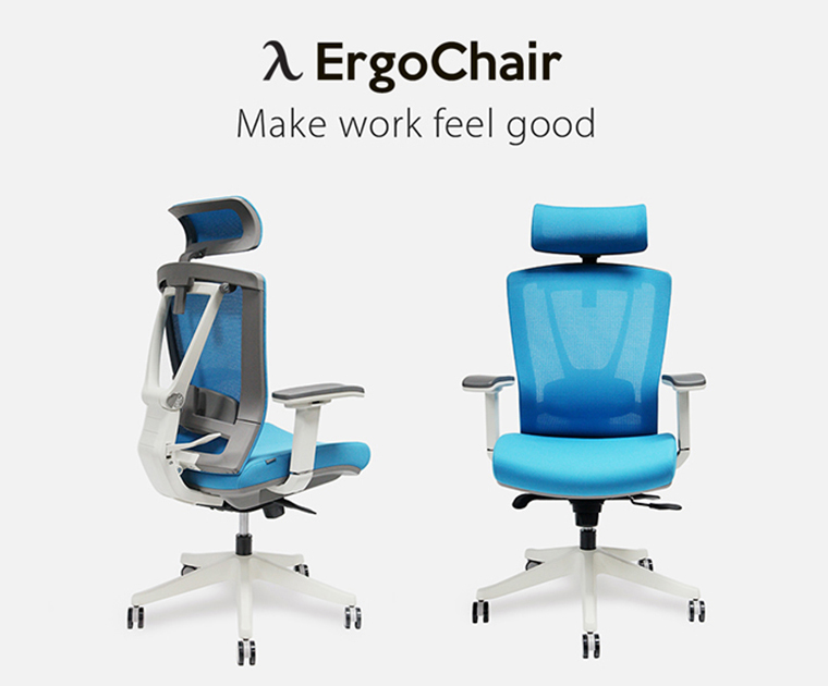 eos cloud furniture charcoal synchro chair back ergo eoscloudergoa mesh seating seat shop chairs executive