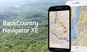 BackCountry-Navigator-XE