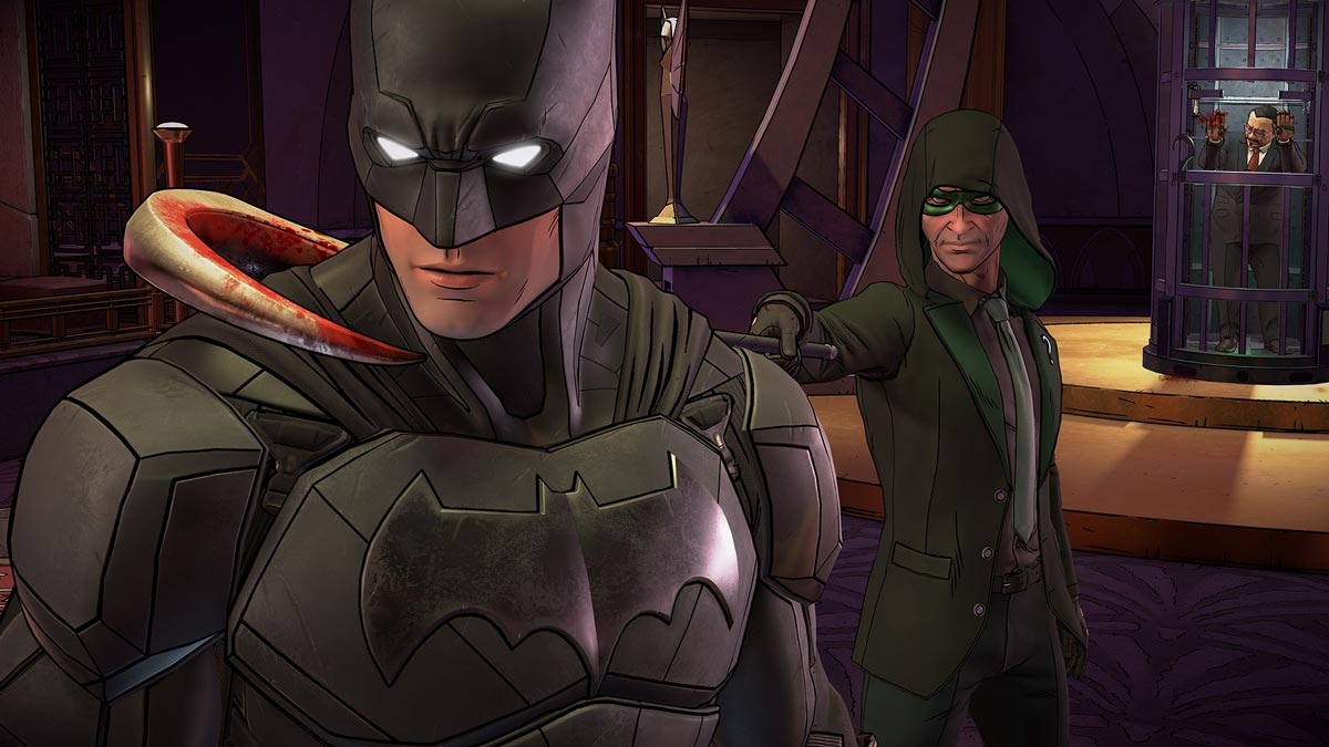 Batman-The-Enemy-Within-Episode-1-Riddler