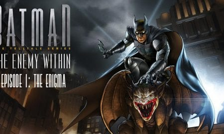 Batman-The-Enemy-Within-Episode-1-review