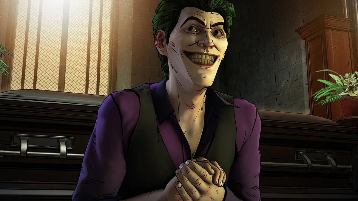 Batman-The-Enemy-Within-Episode-1-review-Joker