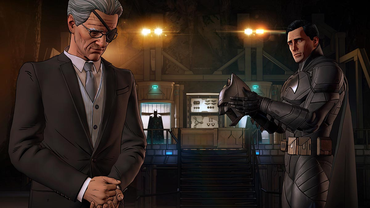 Batman-The-Enemy-Within-Episode-1-review-alfred