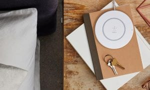 Belkin-boost-up-iphone-wireless-charging-pad