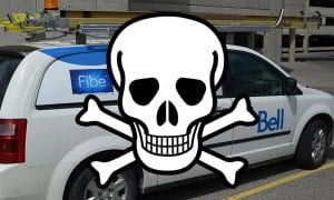 Bell-piracy-sites-blacklist
