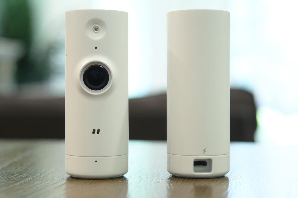 D-Link-Mini-HD-Wi-Fi-Camera-front-back