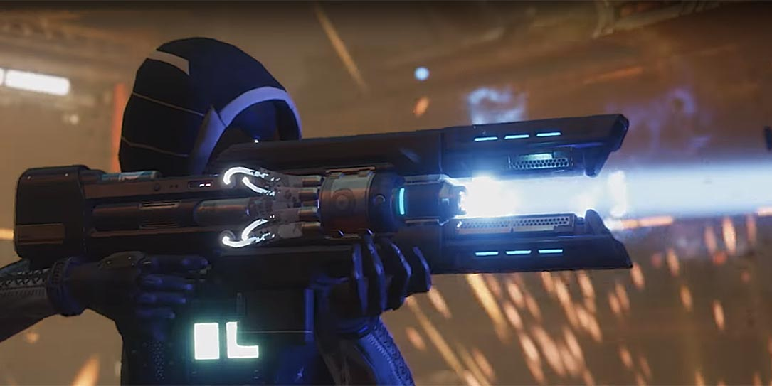 Destiny-2-Coldheart-exotic-weapon