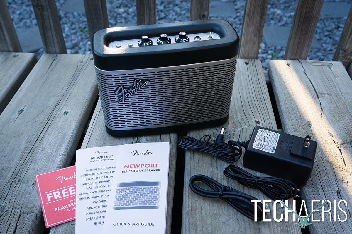 Fender-Newport-review-01