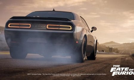 Forza-Motorsport-7-Fate-of-Furious