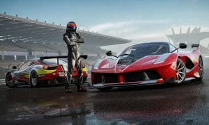 Forza-Motorsport-7-launch-trailer