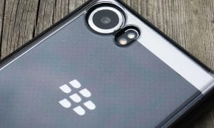 Incipio-Octane-Pure-review-BlackBerry-KEYone