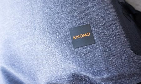 KNOMO-Cromwell-review