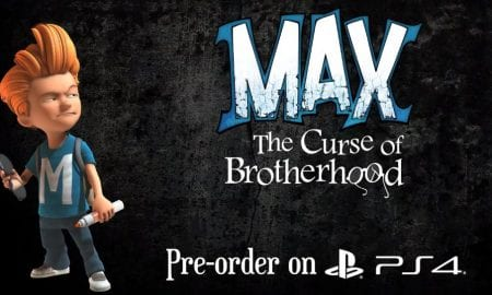 Max-Curse-of-the-Brotherhood
