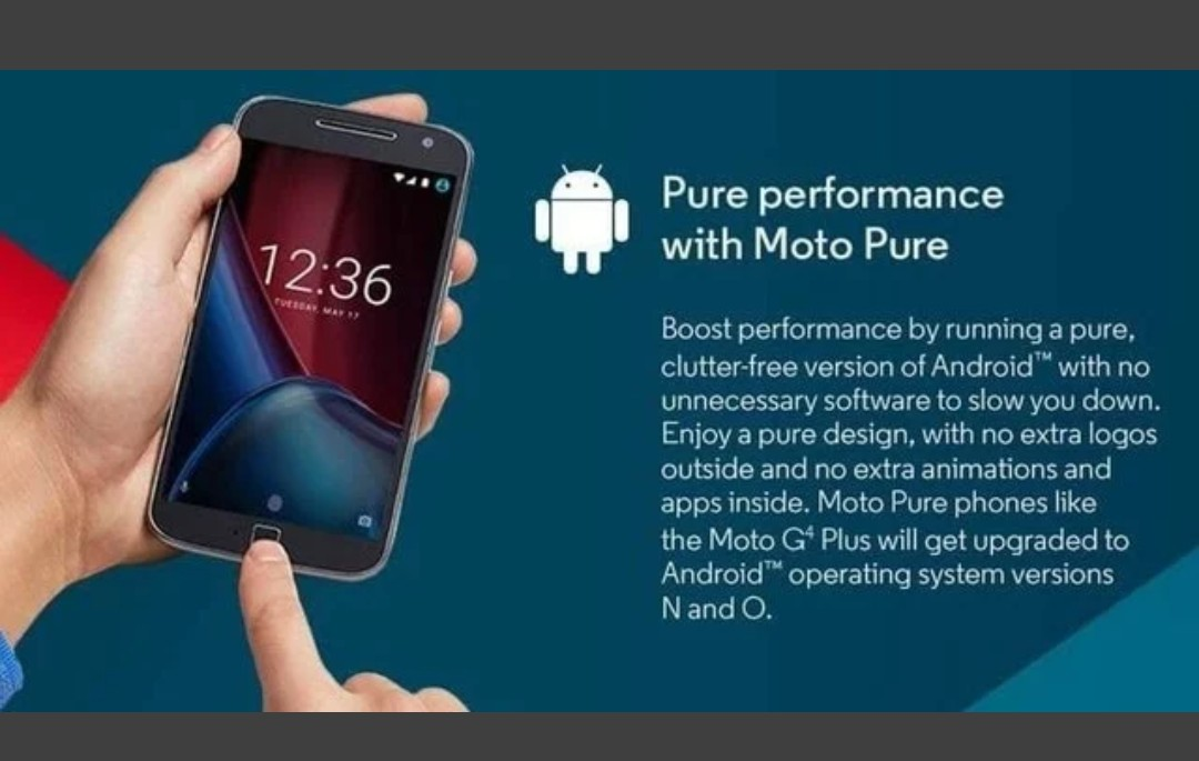 Moto-G4-Plus-Android-N-O