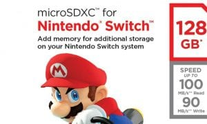 Nintendo-Switch-memory-cards-sandisk