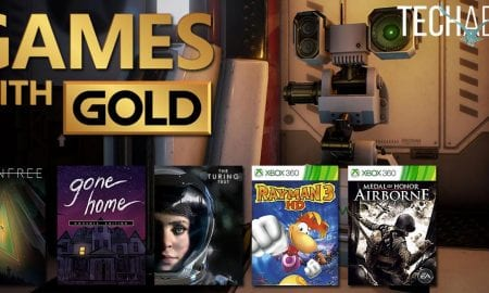 October-Games-with-Gold